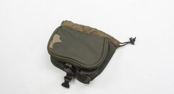 Nash Tackle Scope OPS Reel Pouch Small
