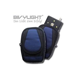 Bivylight Bag