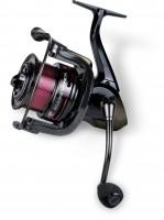 Browning Black Viper Compact